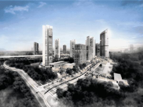 banner-mobile-silktown-apartemen